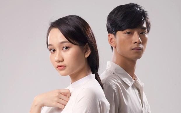 Bắc thang lên hỏi ông trời: Phim Việt từ đầu 2019 đến giờ là một chuỗi thất vọng, cứu làm sao? - Ảnh 17.