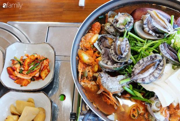 Cẩm nang ăn gì, chơi đâu khi đến Jeju.