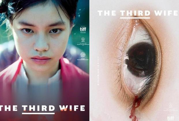 Bắc thang lên hỏi ông trời: Phim Việt từ đầu 2019 đến giờ là một chuỗi thất vọng, cứu làm sao? - Ảnh 12.