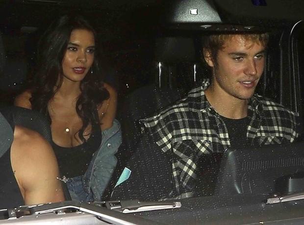 Dàn 15 bóng hồng đi qua đời Justin Bieber: Selena chưa phải sexy nhất, từ nàng thơ Sơn Tùng đến siêu mẫu đều cực phẩm - Ảnh 29.