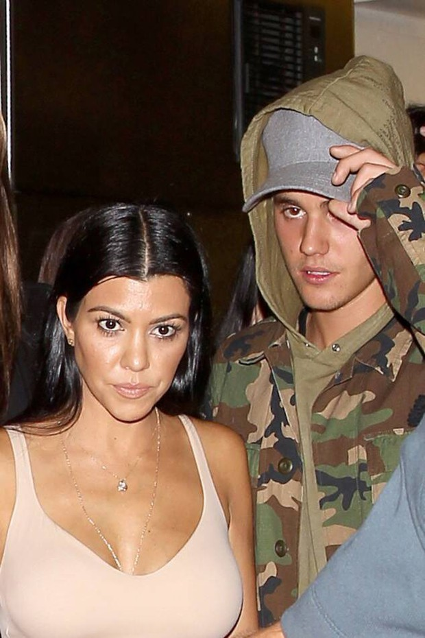Dàn 15 bóng hồng đi qua đời Justin Bieber: Selena chưa phải sexy nhất, từ nàng thơ Sơn Tùng đến siêu mẫu đều cực phẩm - Ảnh 25.