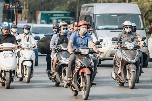 Tất cả những gì chúng ta cần biết về ô nhiễm không khí tại Hà Nội và làm thế nào để sống sót - Ảnh 6.