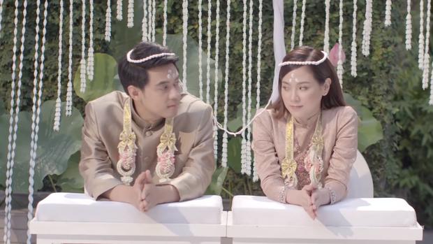4 nữ nhân mê tiền của màn ảnh châu Á: Thư Xính Lao cũng chẳng bằng cô Kod Công Chúa Cát - Ảnh 4.