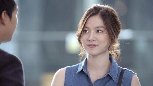 4 nữ nhân mê tiền của màn ảnh châu Á: Thư Xính Lao cũng chẳng bằng cô Kod Công Chúa Cát - Ảnh 1.