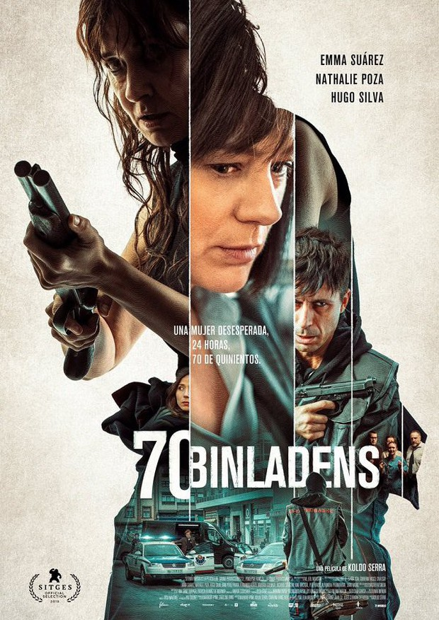 Điện ảnh tháng 9: Gã Hề Ma Quái trở lại quẩy banh phòng vé, phim Việt đủ món từ ngôn tình đến kinh dị! - Ảnh 8.