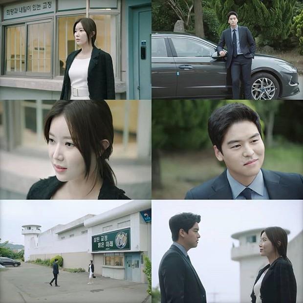 4 điều Graceful Family không có nhưng lại khiến khán giả Hàn Quốc điên đảo - Ảnh 11.