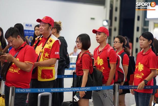 Danh thủ Hồng Sơn đánh giá cao Thái Lan, nhưng Việt Nam vẫn sáng cửa cạnh tranh vị trí số 1 Đông Nam Á - Ảnh 4.
