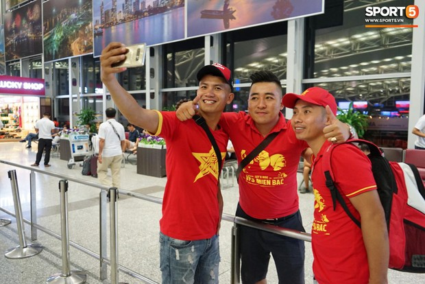 Danh thủ Hồng Sơn đánh giá cao Thái Lan, nhưng Việt Nam vẫn sáng cửa cạnh tranh vị trí số 1 Đông Nam Á - Ảnh 5.