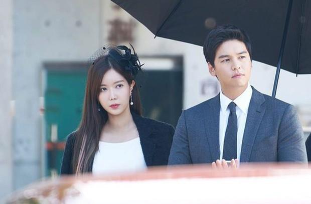 4 điều Graceful Family không có nhưng lại khiến khán giả Hàn Quốc điên đảo - Ảnh 7.