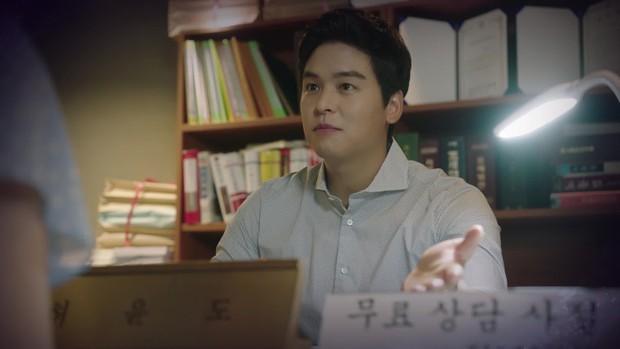 4 điều Graceful Family không có nhưng lại khiến khán giả Hàn Quốc điên đảo - Ảnh 9.