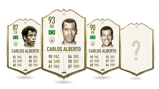 EA công bố tất cả các thẻ ICON mới trong FIFA 20, đây là 5 cái tên giá trị và được nhiều người chờ đợi nhất! - Ảnh 4.