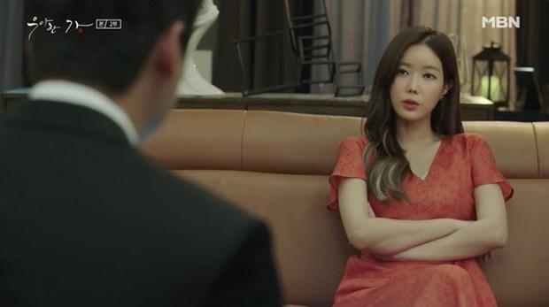 4 điều Graceful Family không có nhưng lại khiến khán giả Hàn Quốc điên đảo - Ảnh 4.