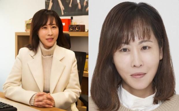 Vụ ly hôn Goo Hye Sun - Ahn Jae Hyun bỗng thành hố sâu tử thần: Hơn 10 sao Hàn, cả ekip nằm không trúng đạn, có đáng? - Ảnh 2.