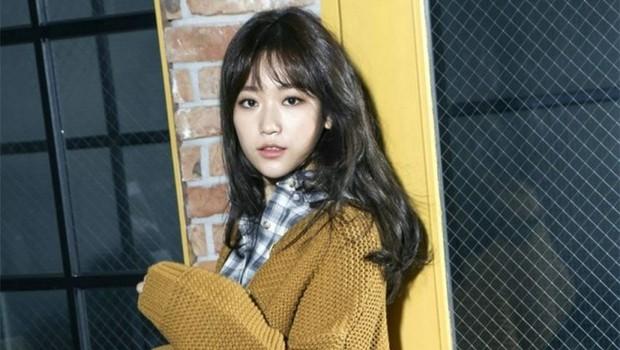 Vụ ly hôn Goo Hye Sun - Ahn Jae Hyun bỗng thành hố sâu tử thần: Hơn 10 sao Hàn, cả ekip nằm không trúng đạn, có đáng? - Ảnh 4.