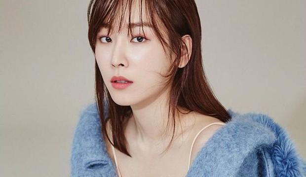 Vụ ly hôn Goo Hye Sun - Ahn Jae Hyun bỗng thành hố sâu tử thần: Hơn 10 sao Hàn, cả ekip nằm không trúng đạn, có đáng? - Ảnh 7.