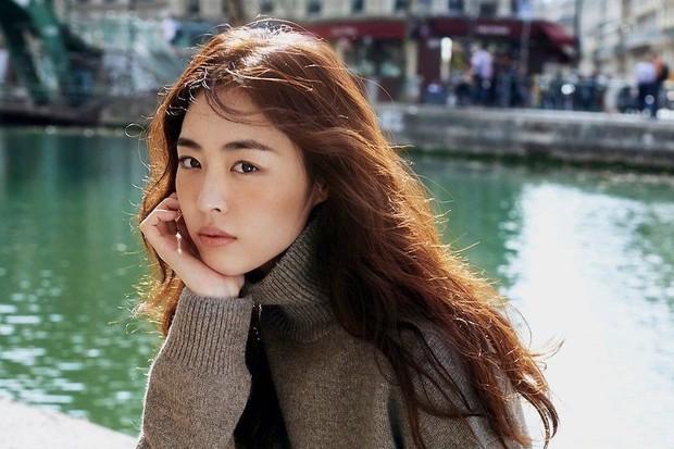 Vụ ly hôn Goo Hye Sun - Ahn Jae Hyun bỗng thành hố sâu tử thần: Hơn 10 sao Hàn, cả ekip nằm không trúng đạn, có đáng? - Ảnh 9.