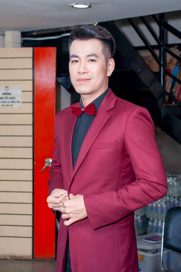 Trác Thúy Miêu trở lại làm giám khảo âm nhạc dù từng bị ném đá - Ảnh 6.