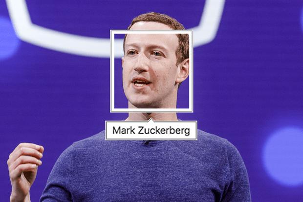 Cuối cùng Facebook cũng dừng tính năng tự động quét khuôn mặt của người dùng - Ảnh 1.