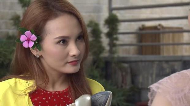 4 nữ nhân mê tiền của màn ảnh châu Á: Thư Xính Lao cũng chẳng bằng cô Kod Công Chúa Cát - Ảnh 5.