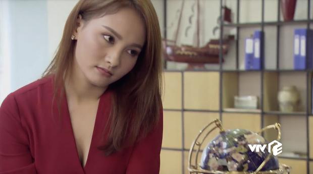 4 nữ nhân mê tiền của màn ảnh châu Á: Thư Xính Lao cũng chẳng bằng cô Kod Công Chúa Cát - Ảnh 6.