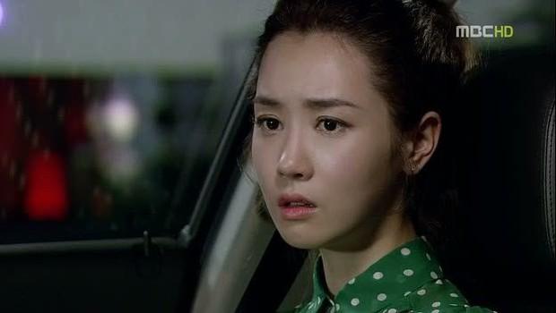 4 nữ nhân mê tiền của màn ảnh châu Á: Thư Xính Lao cũng chẳng bằng cô Kod Công Chúa Cát - Ảnh 8.