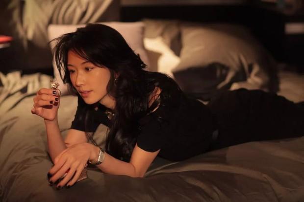 4 nữ nhân mê tiền của màn ảnh châu Á: Thư Xính Lao cũng chẳng bằng cô Kod Công Chúa Cát - Ảnh 10.