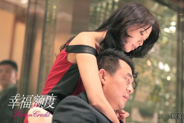 4 nữ nhân mê tiền của màn ảnh châu Á: Thư Xính Lao cũng chẳng bằng cô Kod Công Chúa Cát - Ảnh 11.