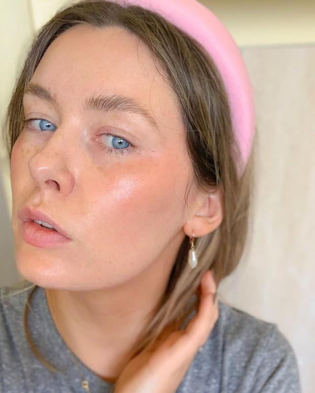5 beauty blogger bật mí kinh nghiệm skincare xương máu giúp da chạm tới đỉnh cao mịn đẹp chưa từng thấy - Ảnh 1.