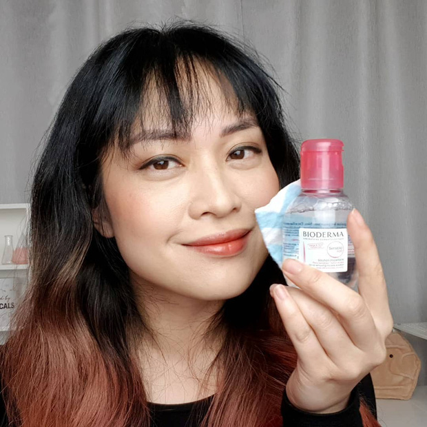 5 beauty blogger bật mí kinh nghiệm skincare xương máu giúp da chạm tới đỉnh cao mịn đẹp chưa từng thấy - Ảnh 2.