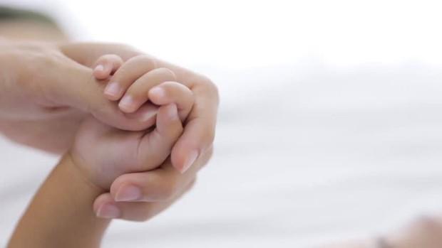 Cha mẹ thông minh hãy nhớ: Đừng khóc lóc trước mặt con cái khi nghèo túng, thay vào đó, hãy dạy chúng nỗ lực thoát nghèo - Ảnh 3.