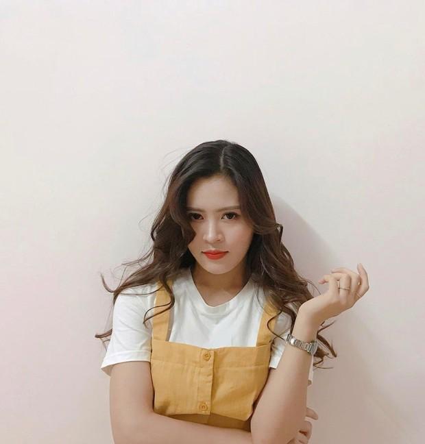 Bật mí bí mật của 3 ngôi trường nổi tiếng ở Hà Nội: Có 1 sở thú ngay trong trường, học hành bị stress quá thì rủ nhau trốn lên cửa trời - Ảnh 41.