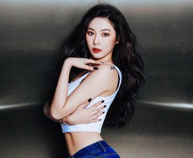 """Những nhóm nhạc bị công ty ép tan rã: Nhóm """"tân binh khủng long"""" phải giải tán vì gian lận, Cube """"hủy hoại"""" cả 2 nhóm nhạc có mặt HyunA - Ảnh 4."""