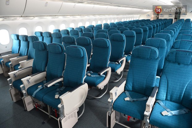 Tin hot: Vietnam Airlines chính thức được cấp phép bay thẳng đến Mỹ - Ảnh 4.