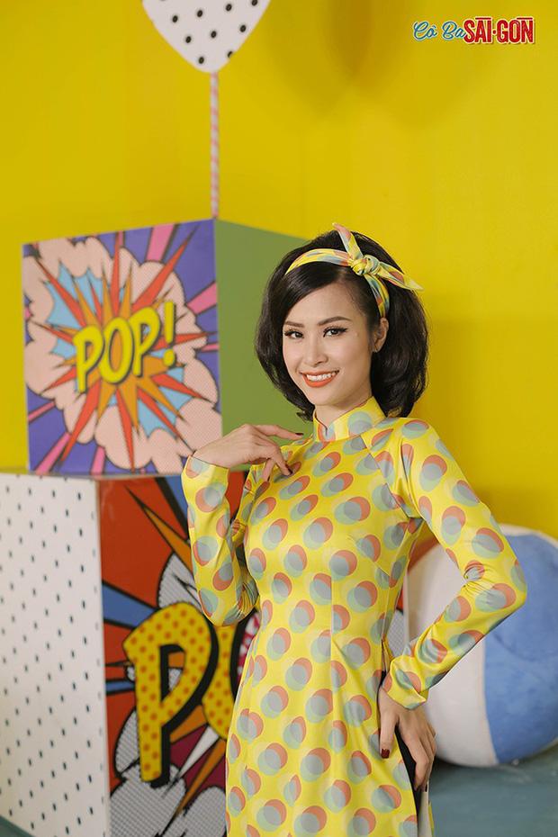 Quẩy nhạc Kpop giờ xưa rồi diễm, hit của Sơn Tùng, Hoàng Thuỳ Linh, Jack mới gọi là phá đảo loạt sân khấu khai giảng đầu năm - Ảnh 11.