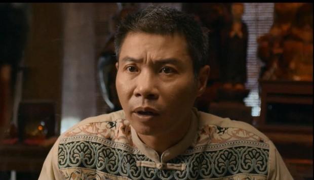 4 tính xấu ở mọi ông chồng trên đời tụ vừa đủ ở Thái của Hoa Hồng Trên Ngực Trái - Ảnh 8.
