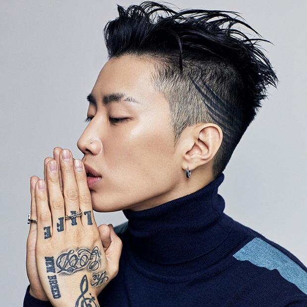 """3 lùm xùm rời nhóm bí ẩn nhất lịch sử Kpop: Toàn """"gà"""" JYP, màn dứt áo của 1 nam idol còn sốc hơn cả Somi - Ảnh 5."""