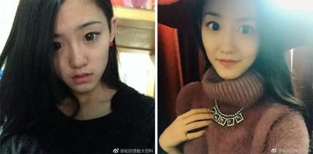 Nữ tội phạm xinh đẹp nhất Trung Quốc từng gây sốt cộng đồng mạng chia sẻ ước mơ khi ra tù khiến mọi người bất ngờ - Ảnh 2.