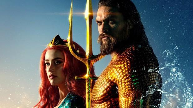 Nam chính Aquaman vừa bị hack Instagram: Mời tặng 2000 iPhone XS miễn phí như một tay buôn thứ thiệt - Ảnh 1.