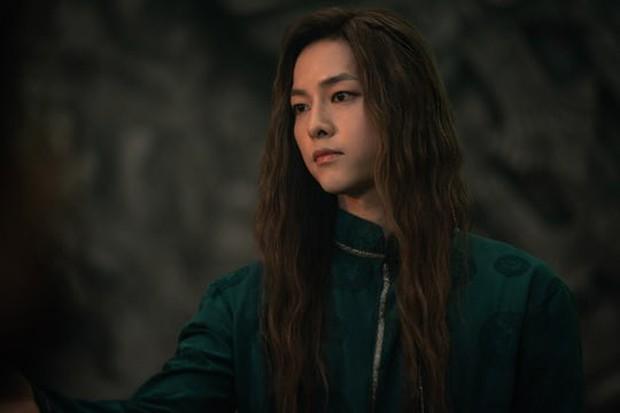 Sau khi bái bai Hotel Del Luna, Song Joong Ki cùng bom tấn 700 tỉ Arthdal có gì để đài tvN níu chân khán giả? - Ảnh 3.