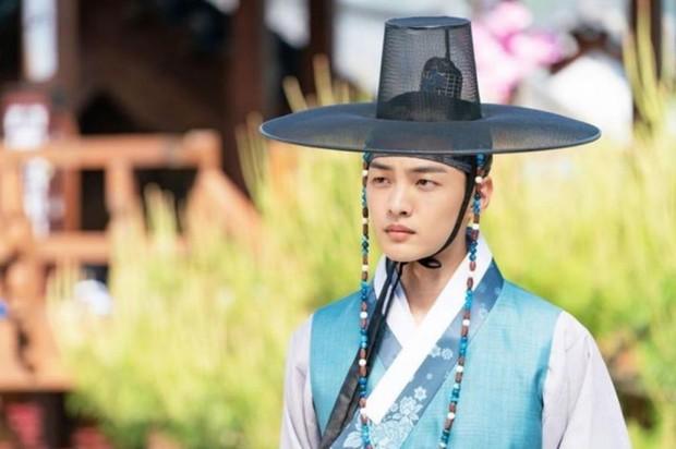 4 lý do phải xem lẹ Sạp Mai Mối Thời Joseon: Đội trai đẹp chống ế cho chị em đến tuổi cập kê dễ cưng chịu không nổi luôn á! - Ảnh 4.