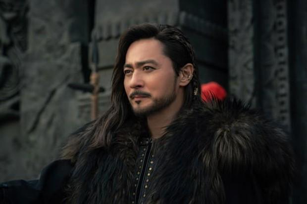 Sau khi bái bai Hotel Del Luna, Song Joong Ki cùng bom tấn 700 tỉ Arthdal có gì để đài tvN níu chân khán giả? - Ảnh 4.