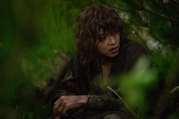 Sau khi bái bai Hotel Del Luna, Song Joong Ki cùng bom tấn 700 tỉ Arthdal có gì để đài tvN níu chân khán giả? - Ảnh 6.