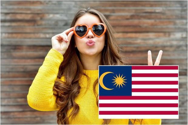 Cấm mặc áo màu vàng ở Malaysia, hạn chế mang giày cao gót ở Hy Lạp và một loạt những quy định khó hiểu dành cho khách du lịch quốc tế - Ảnh 1.
