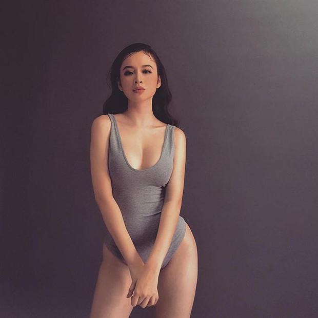 Sao nhí Kính vạn hoa sau 15 năm: Thay đổi ngoạn mục, Angela Phương Trinh có lột xác ấn tượng bằng nữ chính? - Ảnh 21.