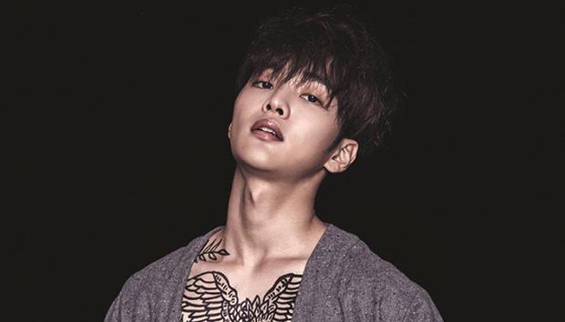 Dàn sao dữ dằn của Sạp Mai Mối Thời Joseon: Ngoài hotboy nháy mắt Park Ji Hoon, phim còn có cả tiểu Song Joong Ki nha các bé! - Ảnh 2.