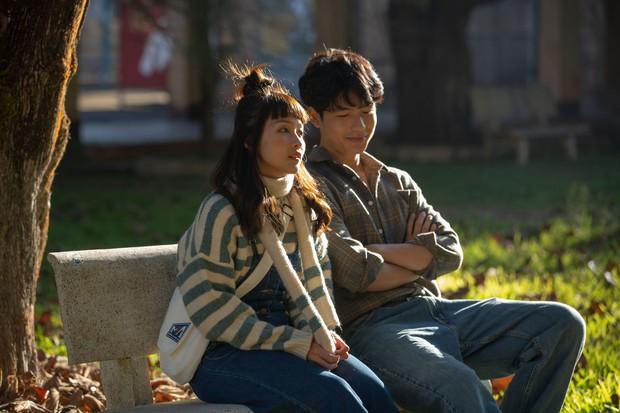 3 phim Việt dắt díu nhau đi LHP Busan, chơi lớn nhất là anh em Kiều Minh Tuấn và Issac - Ảnh 14.