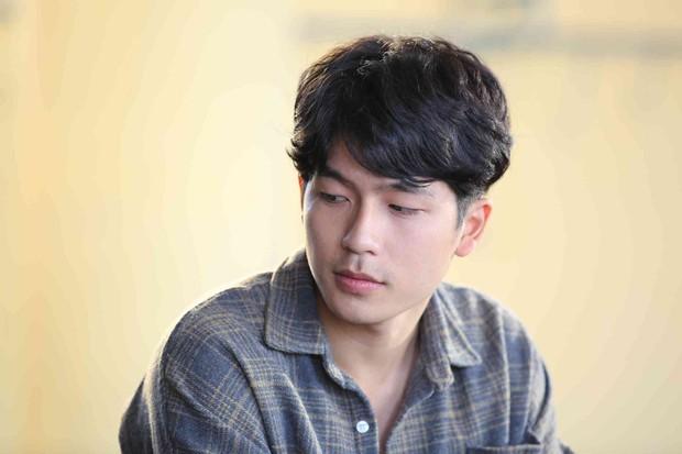 3 phim Việt dắt díu nhau đi LHP Busan, chơi lớn nhất là anh em Kiều Minh Tuấn và Issac - Ảnh 11.