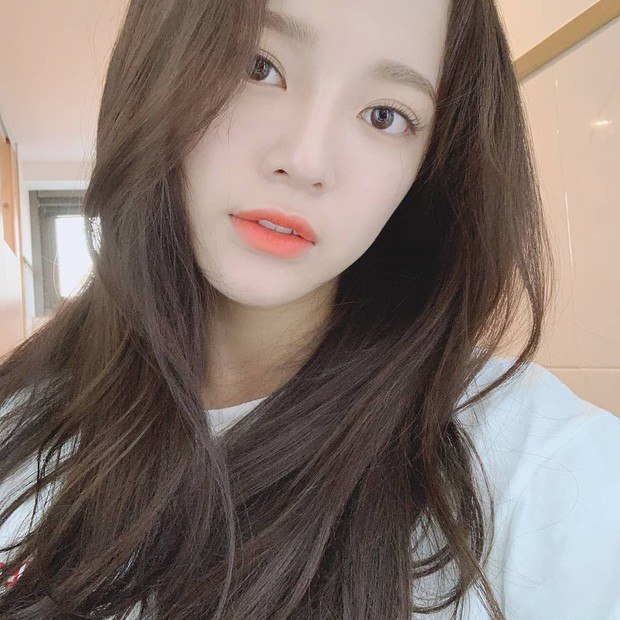 Không chỉ giỏi dưỡng da căng bóng, gái Hàn còn có cả list sản phẩm chuyên biệt cho từng loại mụn mà bạn nên học tập ngay  - Ảnh 1.