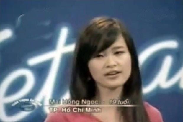 """Khuynh đảo"""" Vpop là thế, nhưng ít ai biết rằng rất nhiều sao Việt đều rớt từ """"vòng gửi xe"""" tại các cuộc thi âm nhạc - Ảnh 2."""