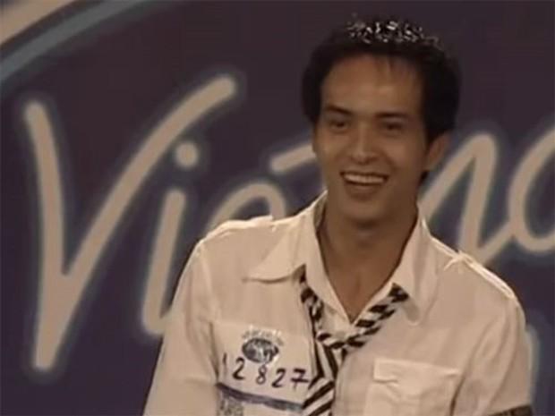 """Khuynh đảo"""" Vpop là thế, nhưng ít ai biết rằng rất nhiều sao Việt đều rớt từ """"vòng gửi xe"""" tại các cuộc thi âm nhạc - Ảnh 26."""